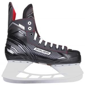 S18 NS JR hokejové brusle vel. 1