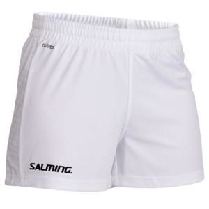 Salming Diamond Game Shorts Women - Černá, L