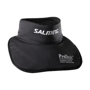 Salming ProTech Throat Protection
