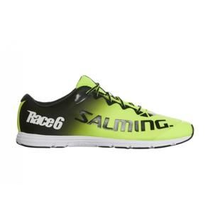 Salming Race 6 Men - 7 UK - 41 1/3 EU - 26 cm