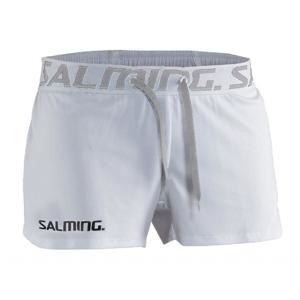 Salming Regina Shorts Women - Modrá, XXL
