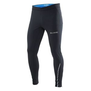 Salming Wind Thermal tights men