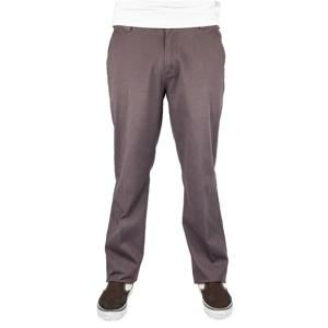 Santa Cruz Dot Workpant Charcoal  (CHARCOAL ) kraťasy - 28