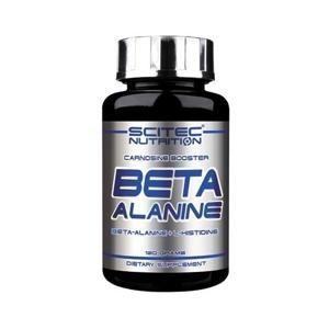 Scitec Beta Alanine 120g