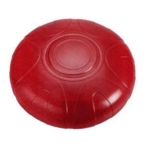 Sedco Balance 705 g balanční podložka - Tmavě červená