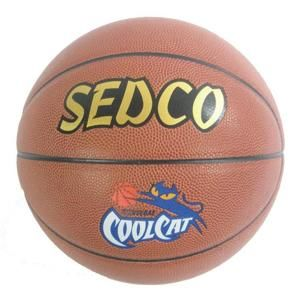Sedco Cool cat basketbalový míč