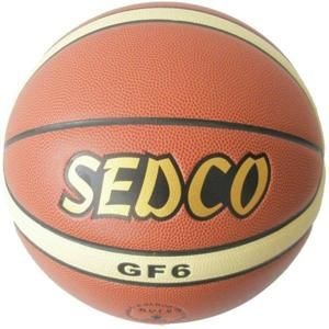 Sedco Official basketbalový míč