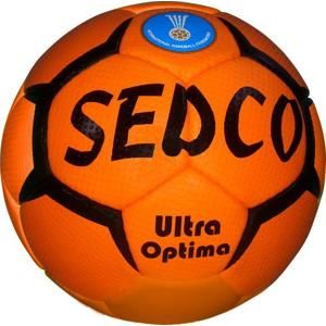 Sedco ULTRA OPTIMA junior míč házená