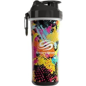 Šejkr Smart Shake Double Wall 750ml Jungle