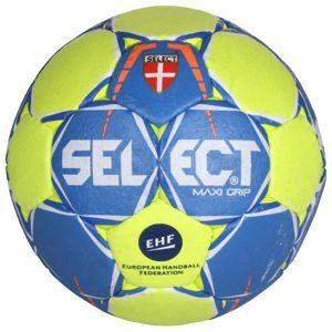 Select HB Maxi Grip míč na házenou POUZE č. 2 (VÝPRODEJ)