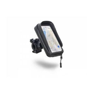 Shad Držák telefonu na řidítka - 6' - Hmotnost: 5