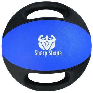 Sharp Shape Medicine Ball 10kg