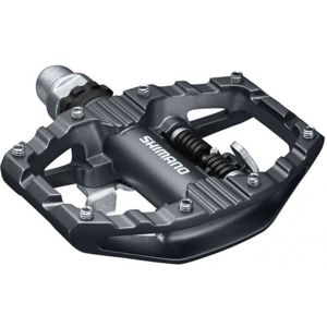 Shimano SPD PD-EH500 pedály