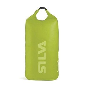 Silva Carry Dry Bag 70D 24L