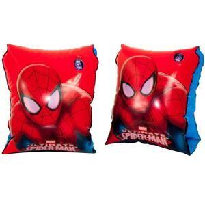Spiderman plavecké rukávky