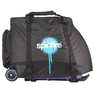 Spinfire Carry Case taška pro nahrávací stroj
