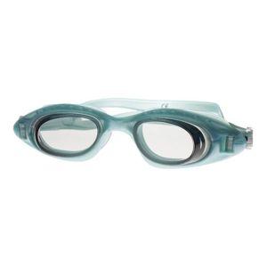 Spokey DOLPHIN Plavecké brýle