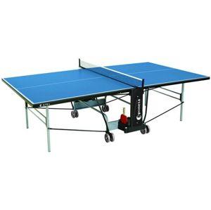 Sponeta S3-73i pingpongový stůl modrý