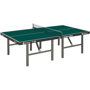 Sponeta S7-22i pingpongový stůl soutěžní