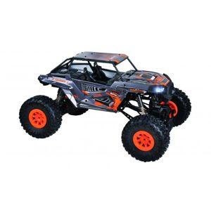 DF models Crawler Sport CROSS 4WD 2,4Ghz dvě rychlosti 10km/h a 20km/h