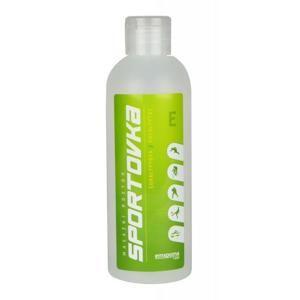 SPORTOVKA eukalyptová 550 ml (VÝPRODEJ)
