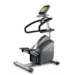 Stepper BH Fitness SK2500 SMART - montáž zdarma, servis u zákazníka
