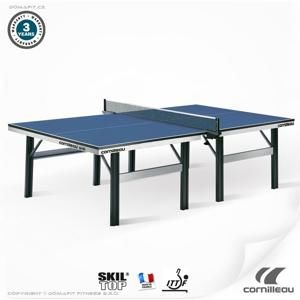 Cornilleau ITTF Competition 610 Indoor