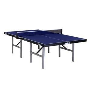 Stůl na stolní tenis Joola 2000-S Barva zelená
