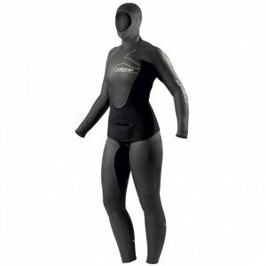 Subgear (SeemannSub) Dámský neoprenový oblek Subgear APNEA - 38 (prodloužená) (dostupnost 5-7 dní)