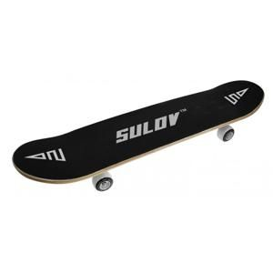 Sulov Skateboard TOP CLAUN, vel. 31x8""