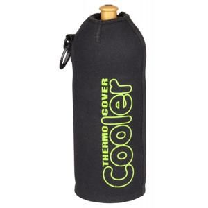 RB thermoobal Cooler sport na láhev - 1000 ml