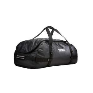 Thule Chasm XL (130L) Black