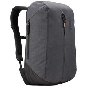Thule Vea Backpack 17L TVIP115