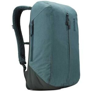 Thule Vea Backpack 17L TVIP115 Deep Teal batoh na notebook