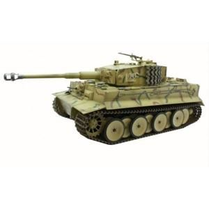 TORRO Tiger 1 1:16 IR 2,4 GHz