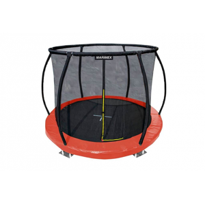 Trampolína Marimex Premium in-ground 305 cm 2020
