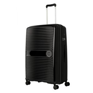 Travelite Ceris L Black