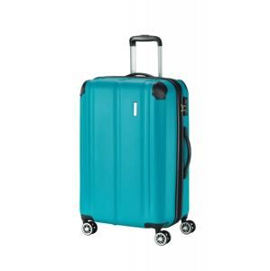 Travelite City 4w M Petrol