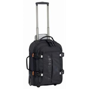 Travelsafe kufr JFK24 48l black