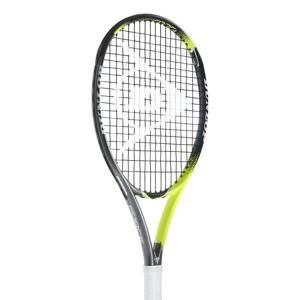Dunlop FORCE 25 Junior