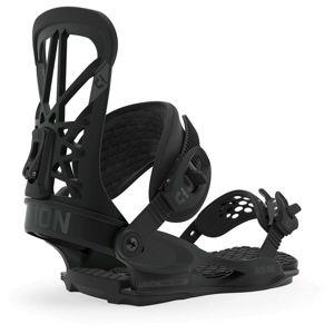 Union Flite Pro Black (BLACK) vázání - L
