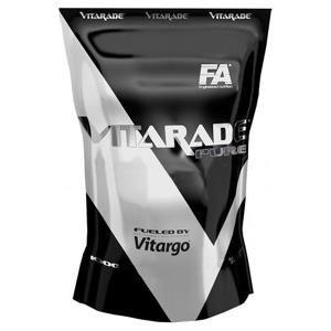 Vitarade Pure Vitargo 1kg 1000g