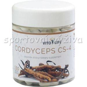 Vito Life Cordyceps Sinensis 400mg 150 cps