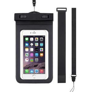 Vodotěsný obal na telefon IP 68