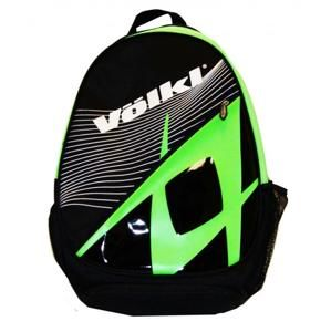 Volkl Team Back Pack 2013 black/green