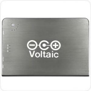 Voltaic Baterie V60