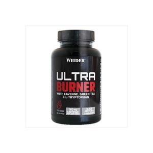 Weider Ultra Burner 120 kapslí
