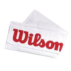Wilson Court Towel ručník