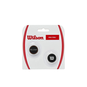 Wilson Pro Feel Pro Staff vibrastop - blistr 2 ks