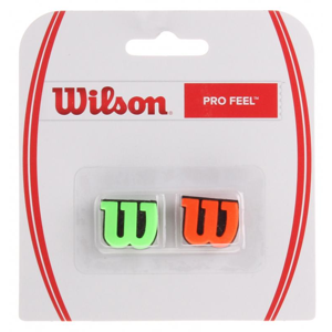 Wilson Pro Feel Ultra vibrastop - blistr 2 ks
